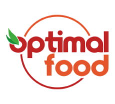 Optimal Food
